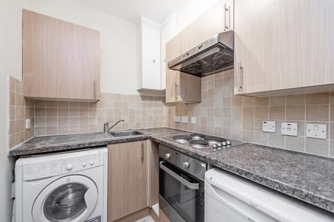 1 bedroom flat to rent - Edgware Road Edgware Road W2