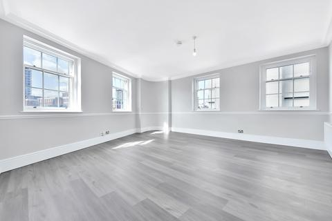 2 bedroom apartment to rent - George Street, Marylebone, London W1H