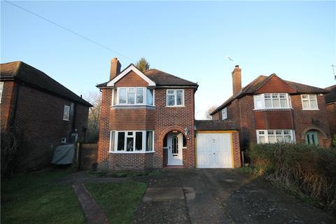 3 bedroom detached house for sale - Moor Lane, Woking, Surrey, GU22