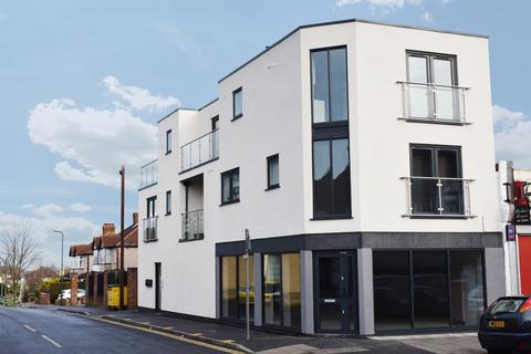 1 bedroom flat to rent - Sidcup High Street Market Parade DA14