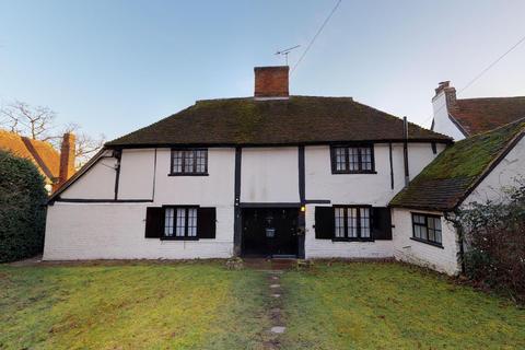 1 bedroom cottage to rent - Chestnut Street, Borden, Sittingbourne ME9