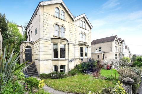 2 bedroom apartment for sale - Cotham Brow, Cotham, Bristol, BS6
