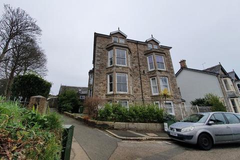 1 bedroom apartment to rent - Penzance - TR18