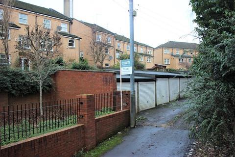Property to rent - Hayburn Lane, Hyndland, Glasgow, G12
