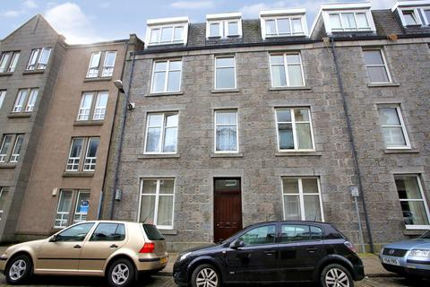 2 bedroom flat to rent - Ashvale Place, Aberdeen AB10