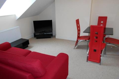 1 bedroom flat to rent - Chester Road North, New Oscott, Sutton Coldfield, B73 6RG