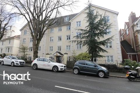 2 bedroom flat for sale - Chapter One, Stoke