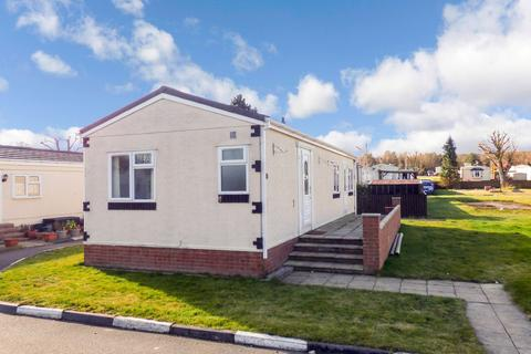 2 bedroom property for sale - Bewick Main Residential Park, Birtley, Chester Le Street, Tyne and Wear, DH2 1XG