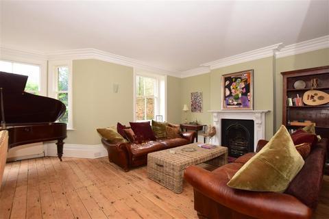 5 bedroom detached house for sale - High Street, Eastry, Sandwich, Kent