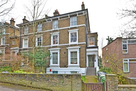 1 bedroom flat for sale - Granville Park, Lewisham, London, SE13