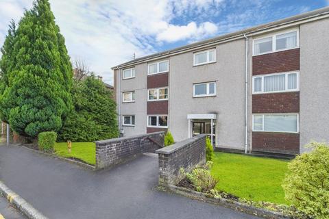 2 bedroom flat for sale - 6 Melrose Court, Rutherglen, Glasgow, G73 3DB