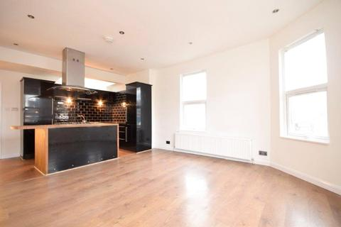 1 bedroom apartment for sale - Two Mile Hill Road, Kingswood, BRISTOL, BS15