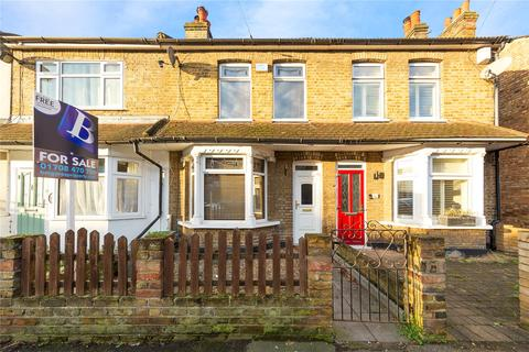 2 bedroom terraced house for sale - Douglas Road, Hornchurch, RM11