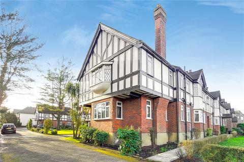 3 bedroom flat for sale - Ennor Court, London Road, Cheam, SM3