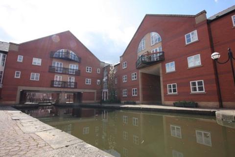 3 bedroom apartment to rent - James Brindley Basin, Manchester