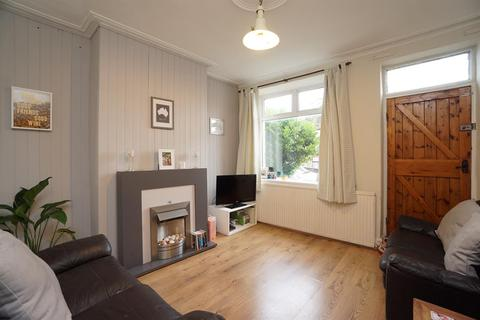 3 bedroom terraced house for sale - Forres Road, Crookes, Sheffield, S10 1WD