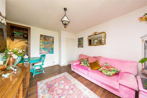 1 bedroom apartment for sale - Pulborough House, Kingsbridge Circus, Harold Hill, RM3