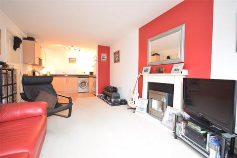 1 bedroom apartment for sale - Whistle Road, Mangotsfield, BRISTOL, BS16