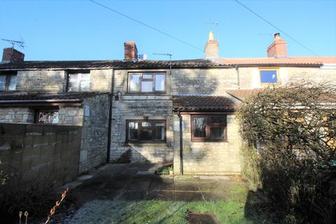 2 bedroom cottage for sale - Parkway, Camerton, Bath
