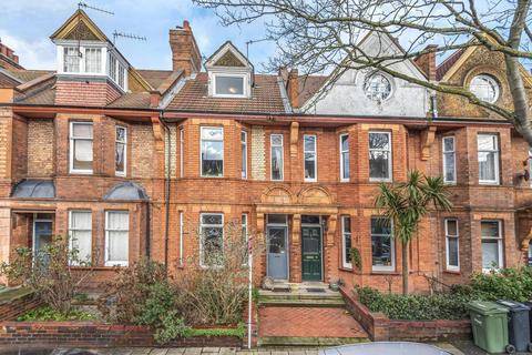 4 bedroom detached house for sale - Amesbury Avenue, Streatham Hill
