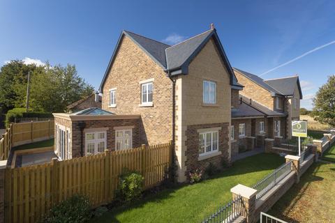 5 bedroom detached house for sale - London Road, Sholden