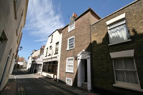 3 bedroom terraced house for sale - Middle Street, Deal