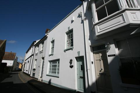 4 bedroom terraced house for sale - Middle Street, Deal