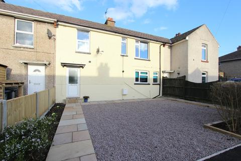 3 bedroom terraced house for sale - Allenby Avenue, Deal, CT14