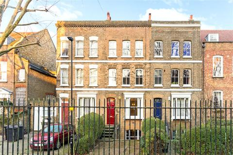3 bedroom character property for sale - Stepney Green, London, E1