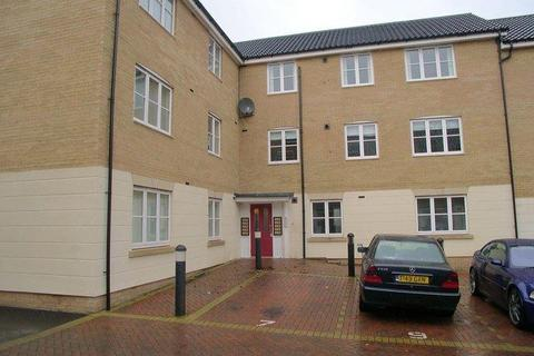 2 bedroom apartment to rent - WHITWORTH COURT, NORWICH
