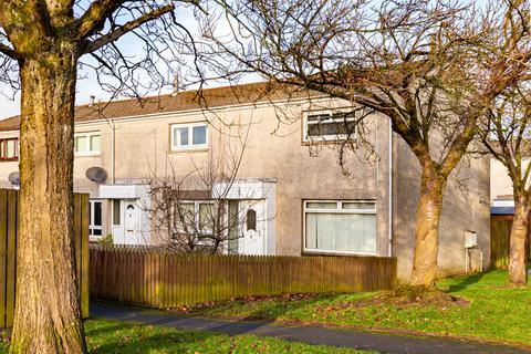 2 bedroom terraced house to rent - Race Road , Bathgate, West Lothian, EH48 2AU