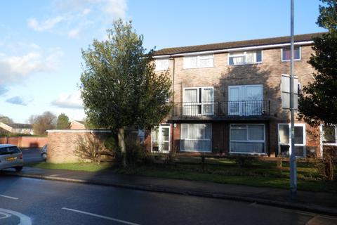 1 bedroom ground floor flat to rent - Primrose Court, Dunstable LU6
