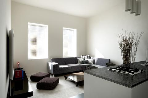 2 bedroom apartment for sale - Blackfriars The Pendleton, Broughton Road M6