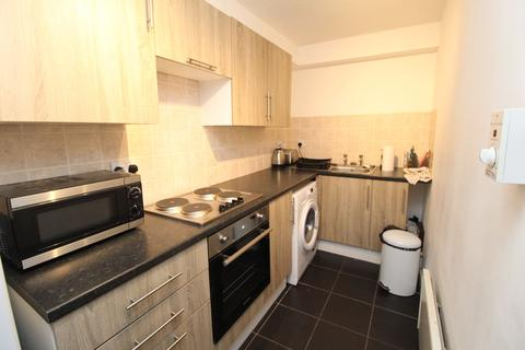 2 bedroom flat to rent - Blackfriars Court, Newcastle upon Tyne, Tyne and Wear, NE1 4XB