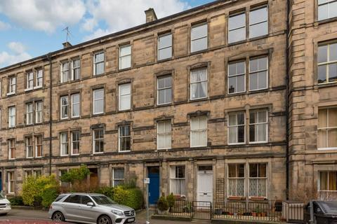 1 bedroom flat for sale - 6 (2F2) Valleyfield Street, Tollcross, EH3 9LS
