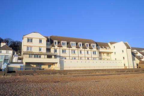 1 bedroom retirement property to rent - Homevale House, Sandgate