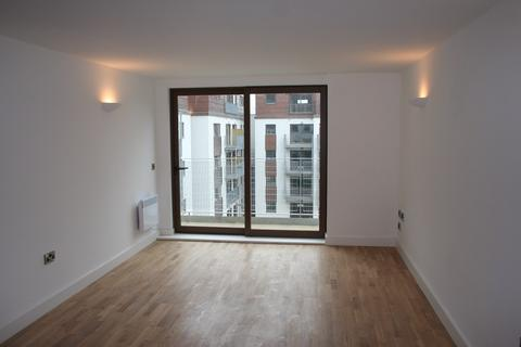 2 bedroom apartment - Advent, Isaac Way, Ancoats, Manchester, M4