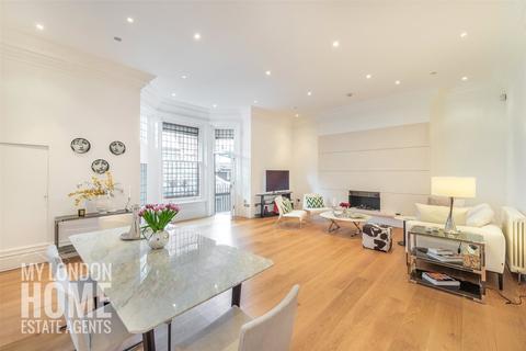 1 bedroom apartment for sale - Lennox Gardens, Knightsbridge, SW1X