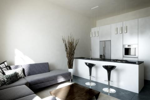1 bedroom apartment for sale - Broughton Road, Salford, Manchester M6