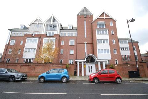 2 bedroom apartment for sale - Park Hall, Ashbrooke