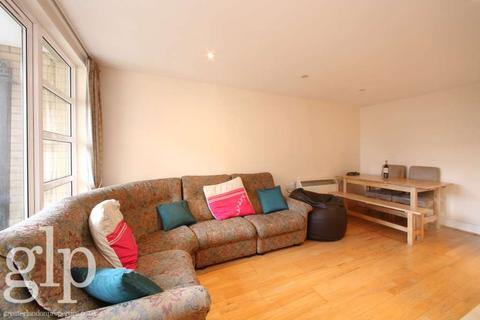 2 bedroom flat to rent - Holloway Road, Holloway, N7