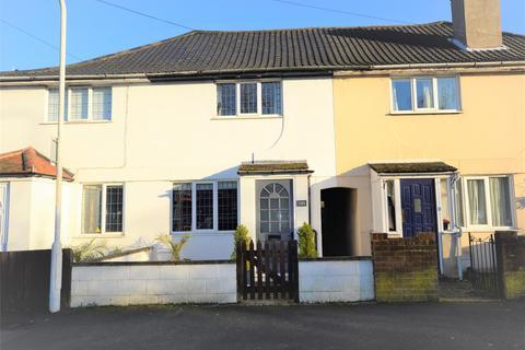 2 bedroom terraced house for sale - Otford Road, SEVENOAKS, Kent, TN14 5DP