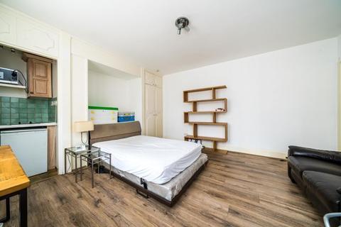 Studio to rent - Marble Arch Apartments Harrowby Street Marylebone W1H 5PQ