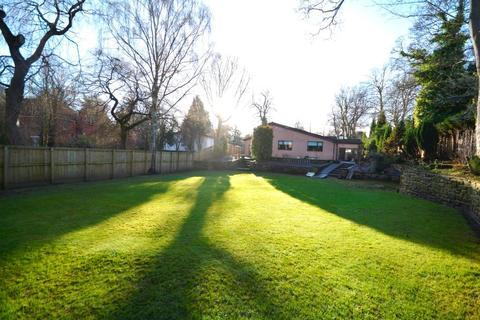 4 bedroom detached bungalow for sale - North Lodge, Chester Le Street, DH3