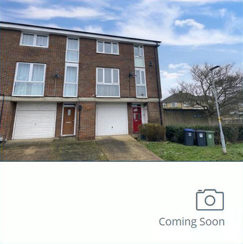 3 bedroom house for sale - Hemel Hempstead, Hertfordshire, HP3