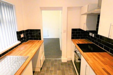 3 bedroom property to rent - Norfolk Street, Stockton-On-Tees, TS18