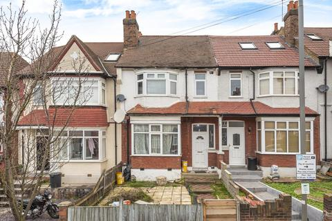 3 bedroom semi-detached house for sale - Lingwell Road, Tooting