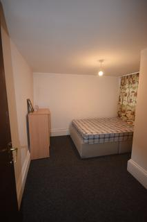 1 bedroom flat to rent - 58A Northam road, Southampton