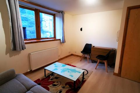 1 bedroom flat to rent - George Street, City Centre, Aberdeen, AB24 1EP