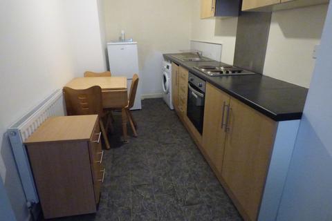 2 bedroom ground floor flat to rent - Rudyerd Street, North Shields, Tyne and Wear, NE29 6RR